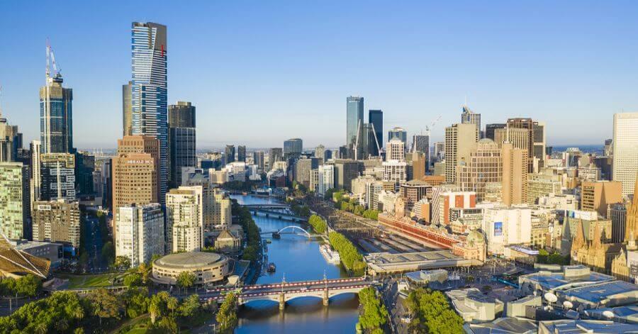 5 Beasiswa Untuk Masuk Universitas Top Di Australia Sekarangdanesok