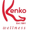 Promo Kenko Fish Spa & Reflexology