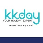 Up to 25% off selected kkday travel experiences