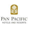 PAN PACIFIC HOTEL GROUP PROMO