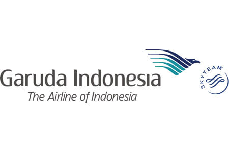 Uob Indonesia Promo Garuda Indonesia