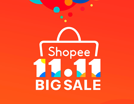 Uob Indonesia Promo Shopee 11 11 Big Sale Promo Kartu Kredit